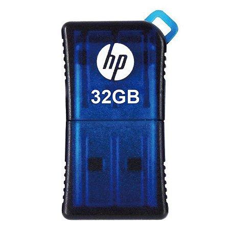 Pen drive 32 Gb HP HPFD165W-32