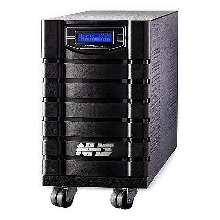 Nobreak NHS Prime senoidal Bateria 8x7Ah (91.C1.030000)