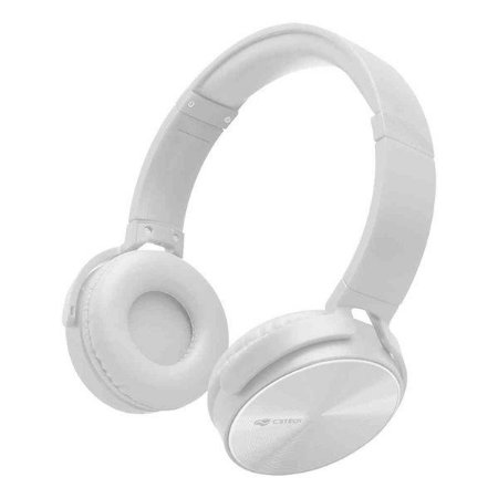 Headset C3Tech PH-110WH