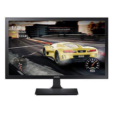 """Monitor gamer LED Samsung SE332 27.0"""""""