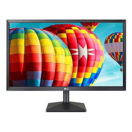 """Monitor LED LG 24MK430H 23.8"""""""