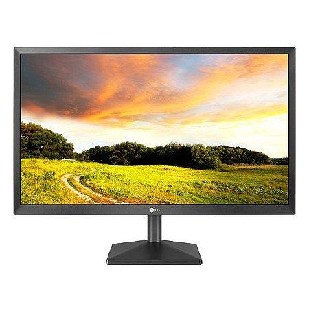 """Monitor LED LG 22MK400H-B 21.5"""""""