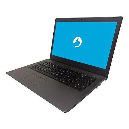 Notebook Positivo Master N3140 (3052776)