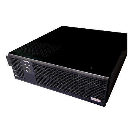 Nobreak TS Shara UPS Server Universal 2200VA 2x18Ah Bivolt/Bivolt (6975)