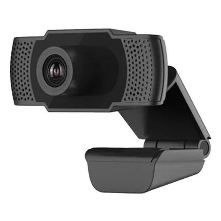 Webcam HD 1080p Brazil PC C310