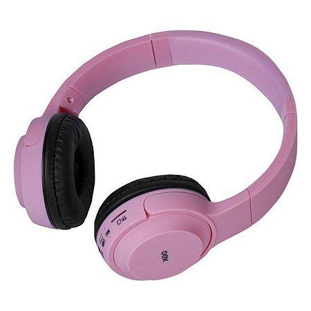 Headset infantil Bluetooth oex Pop HS314 (48.5964)