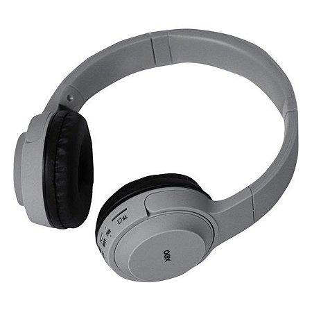 Headset infantil Bluetooth oex Pop HS315