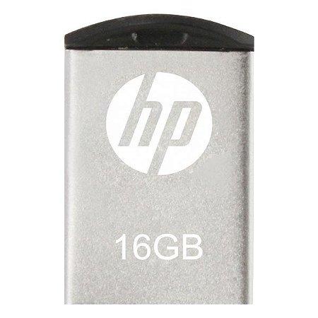 Pen drive 16 Gb HP HPFD222W-16