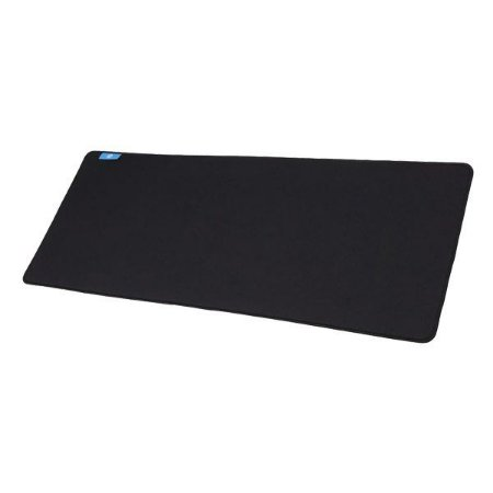Mouse pad gamer HP MP9040 (7JH37AA)
