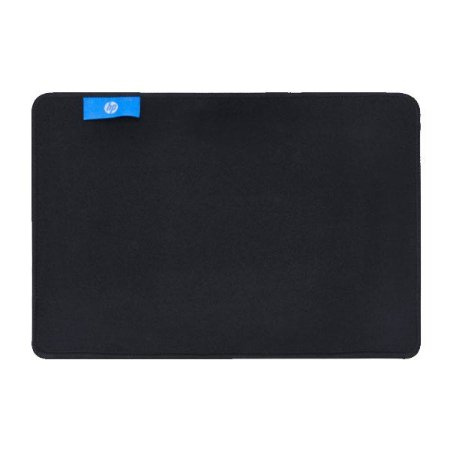 Mouse pad gamer HP MP3524 (7JH35AA)