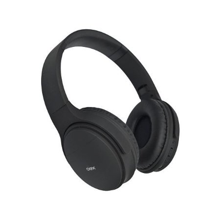 Headset Bluetooth oex Posh HS312 preto (48.7243)