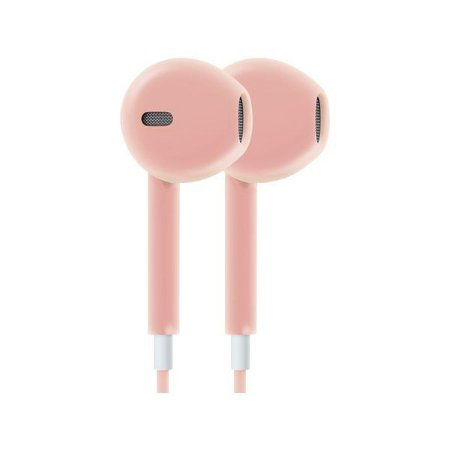 Headset oex Colormood Candy FN204 rosa (48.7321)