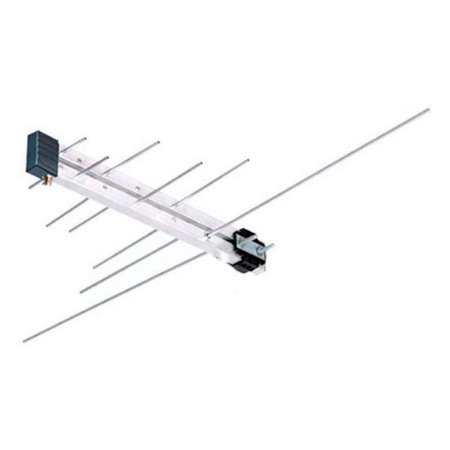 Antena externa UHF/Digital Megatron Mega-HD