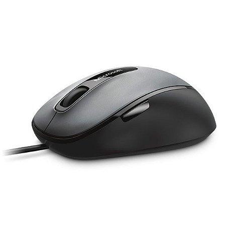 Mouse USB Microsoft Comfort 4500 (4FD-00025)