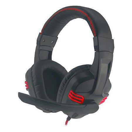 Headset gamer K-MEX ARS-1080