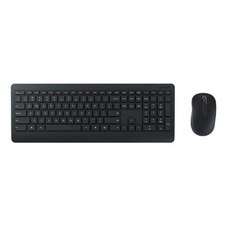 Combo wireless Microsoft Desktop 900 (PT3-00005)