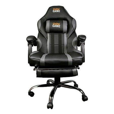 Cadeira gamer oex Chair GC300 (65.0000)