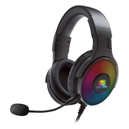 Headset gamer Fortrek Cruiser (70531)