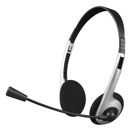 Headset C3Plus PH-01SI