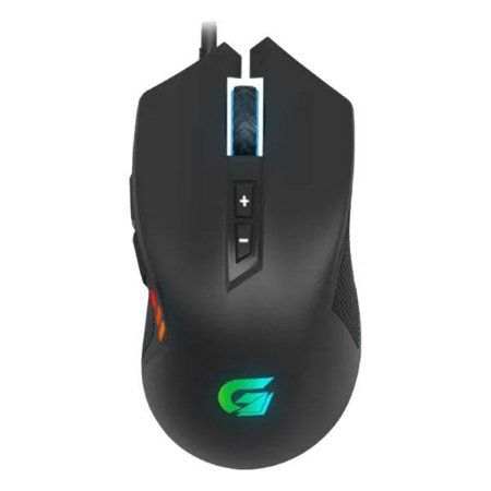 Mouse gamer USB Fortrek Vickers (70527)
