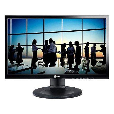"""Monitor LED LG 22BN550Y 21.5"""""""