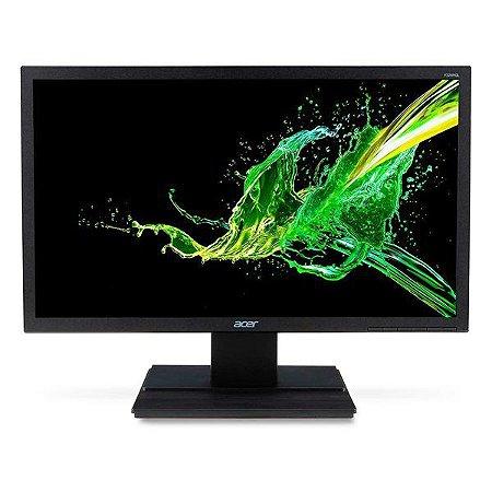 """Monitor LED Acer V226HQL 21.5"""""""