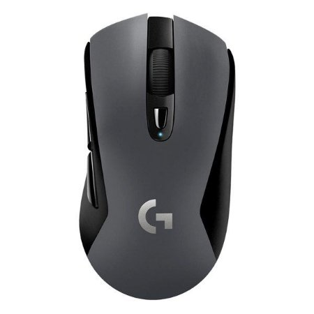 Mouse gamer wireless Logitech G603 (910-005100)