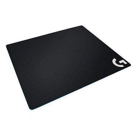 Mouse pad gamer Logitech G640 (943-000088)