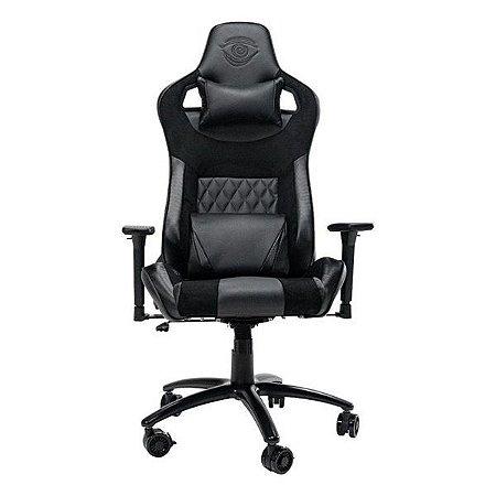 Cadeira gamer Elements Arcanum Nemesis (63623)