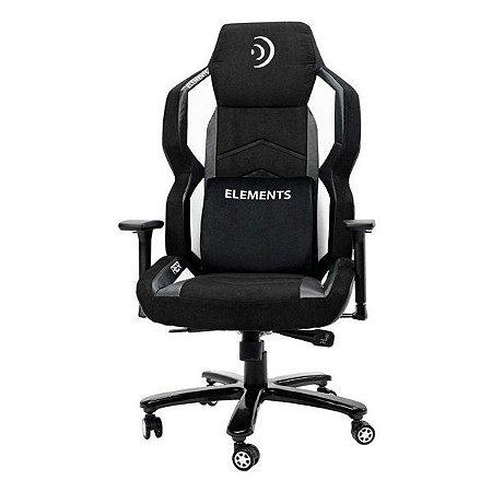Cadeira gamer Elements Magna AER (63890)