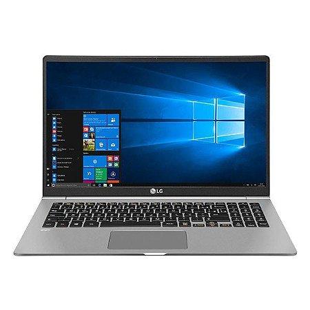 Notebook LG Gram 15Z90N (15Z90N-V.BJ51P1)