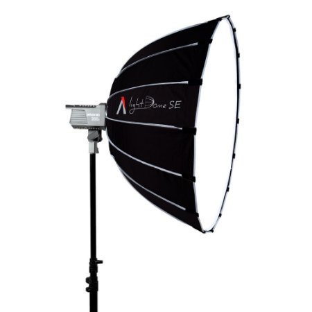 "Aputure Light Dome SE (35,5 "")"