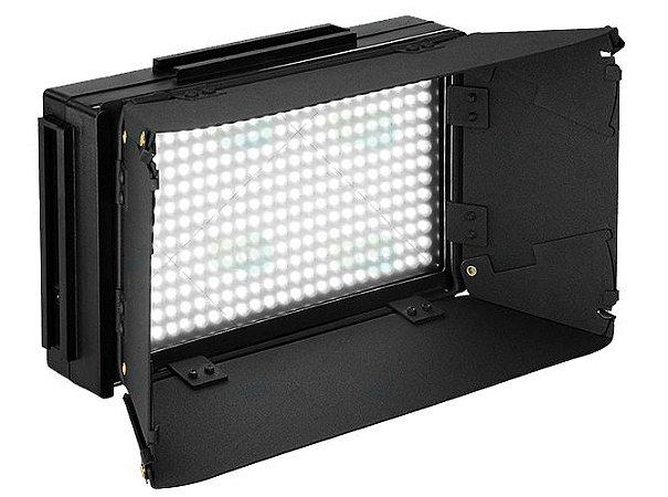 Led S-2220/Kit 4 Daylight