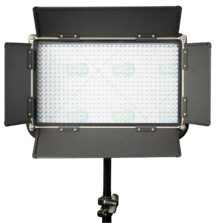 Led S-2110/Panel 3 Daylight