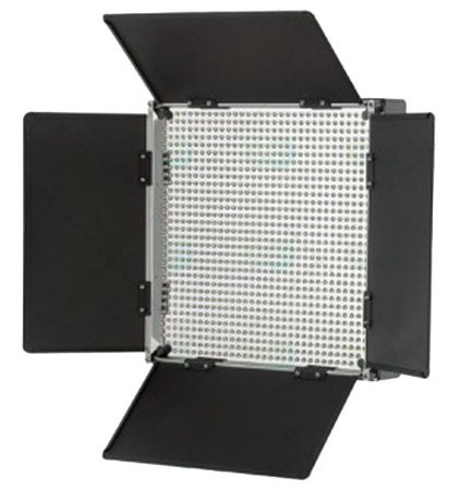 Led Panel 5 Bi-color