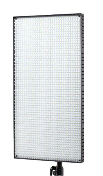 Led Panel 18 Daylight