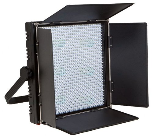 Led Panel 7 Bi-color