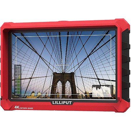 Monitor Lilliput A7s 4K
