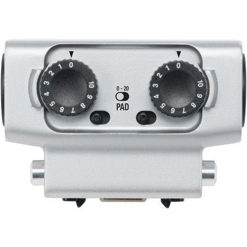 Zoom EXH-6 Dual XLR/TRS