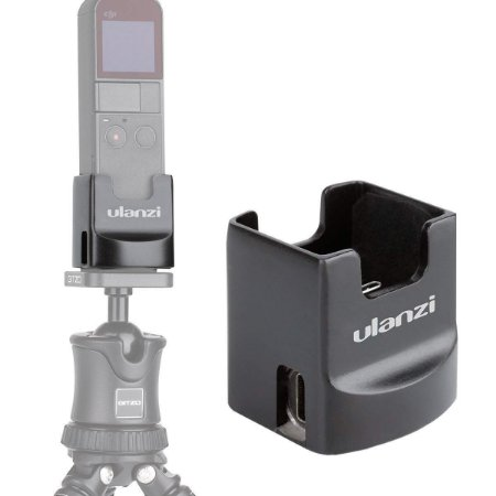 Ulanzi OP-02 Adaptador para Osmo Pocket