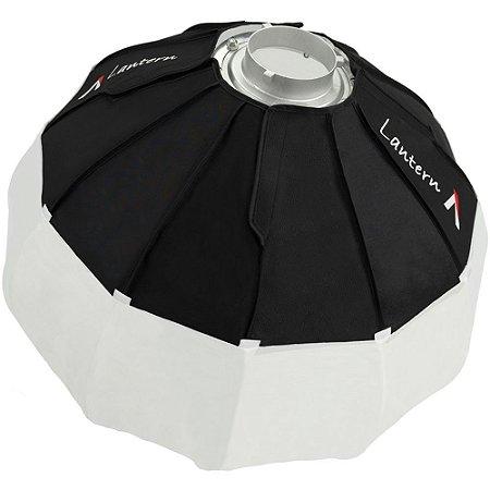 Aputure Lantern (Balão Chinês)  Softbox