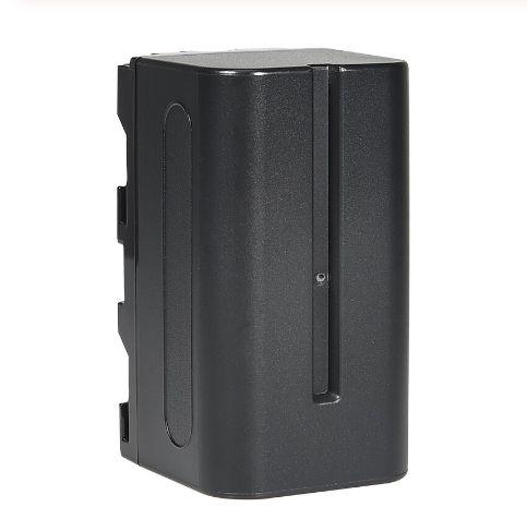 Bateria NP-F750/ NP-F770 DSTE