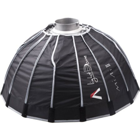 "Aputure Light Dome Mini II (21,5 "")"