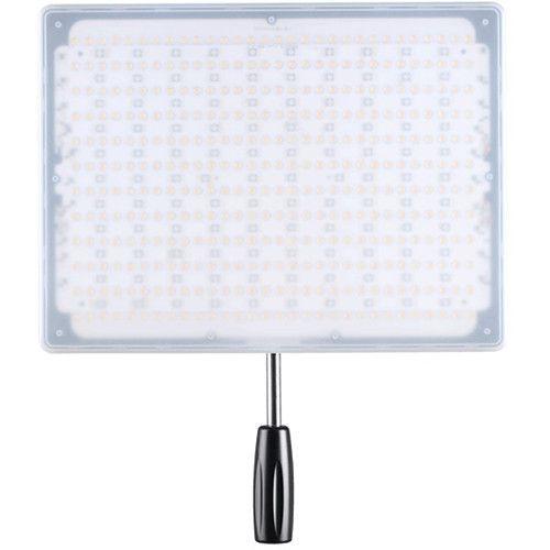 LED Yongnuo YN600 RGB
