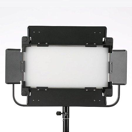 LED 800X