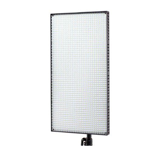 LED PANEL 18 BI-COLOR