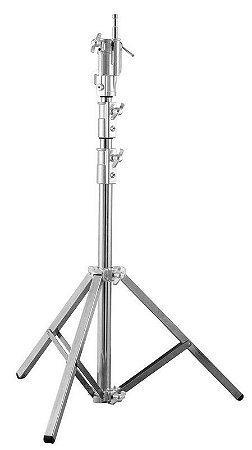 Tripe LS-210FS