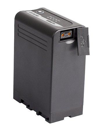 LB-SU98 Bateria para Filmadora SONY BP-U