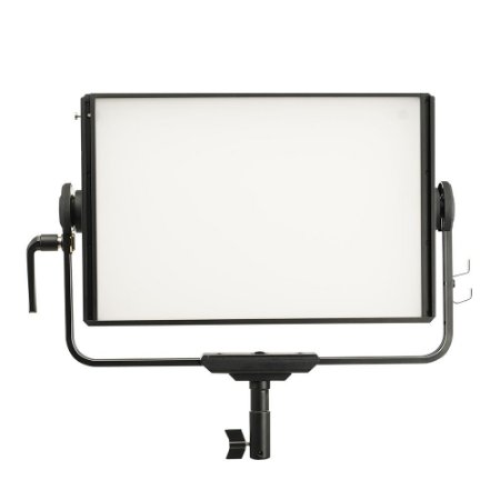 Aputure NOVA P300C RGBWW LED Panel Light + Hard Case