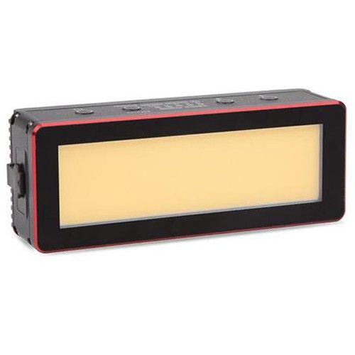 Aputure Amaran AL-MW Mini LED Light